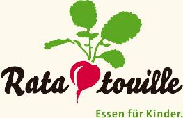 Logo Ratatouille Bremen ©designetcetera, Tanja Hastedt